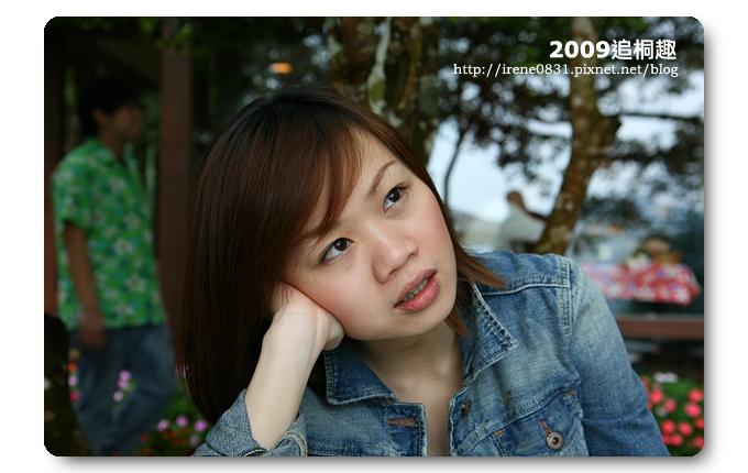 090427_22_油桐花坊