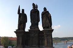 praga (115) (littlewindandsea) Tags: czech prague praga czechy