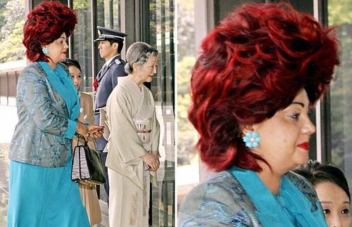 2006-japanese-empr_1388577i