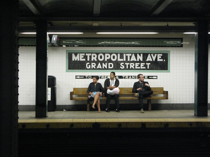 3512577849 5fa34c761a o subway stories