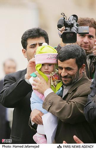 ahmadinejad-احمدی نژاد -درقلب همه   (34)