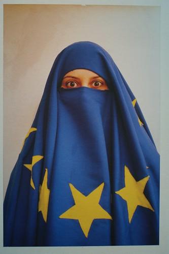 L'ONU dénonce le sort des femmes musulmanes