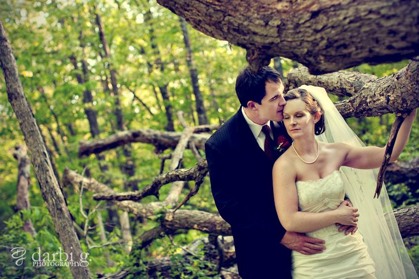 Darbi G Photography-wedding-pl-_MG_3533-Edit