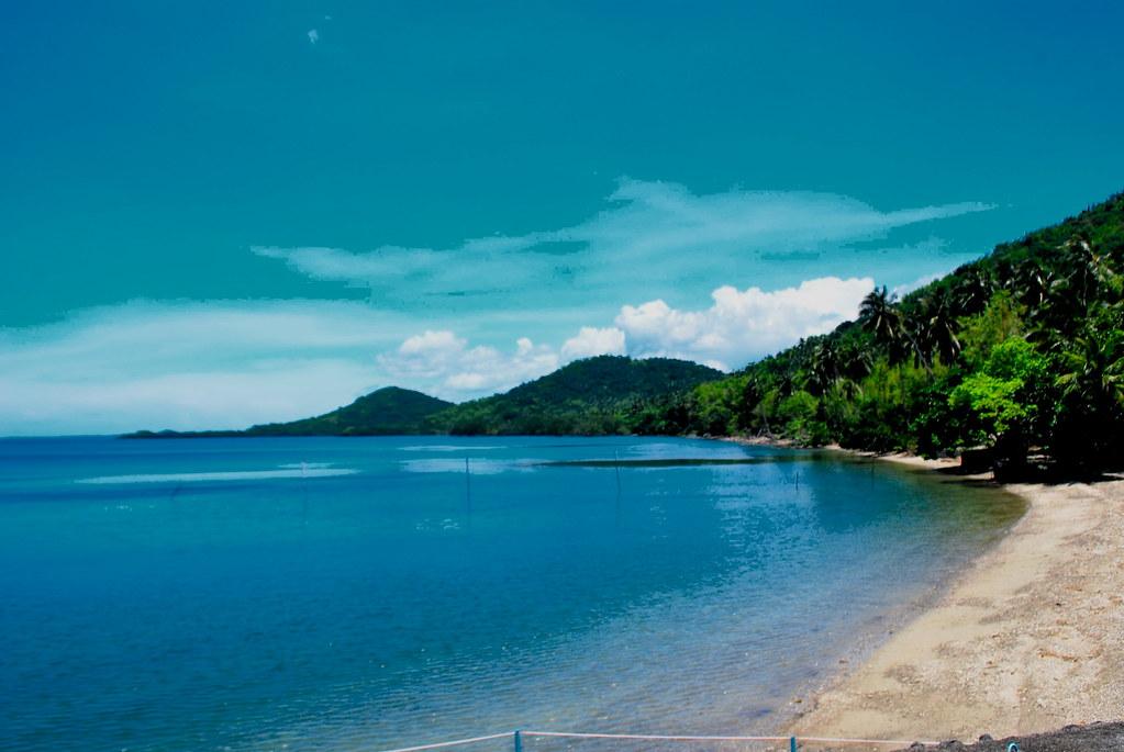 3532702853_b1ee0ecb10_b - Quiet Guimaras Island - Philippine Photo Gallery