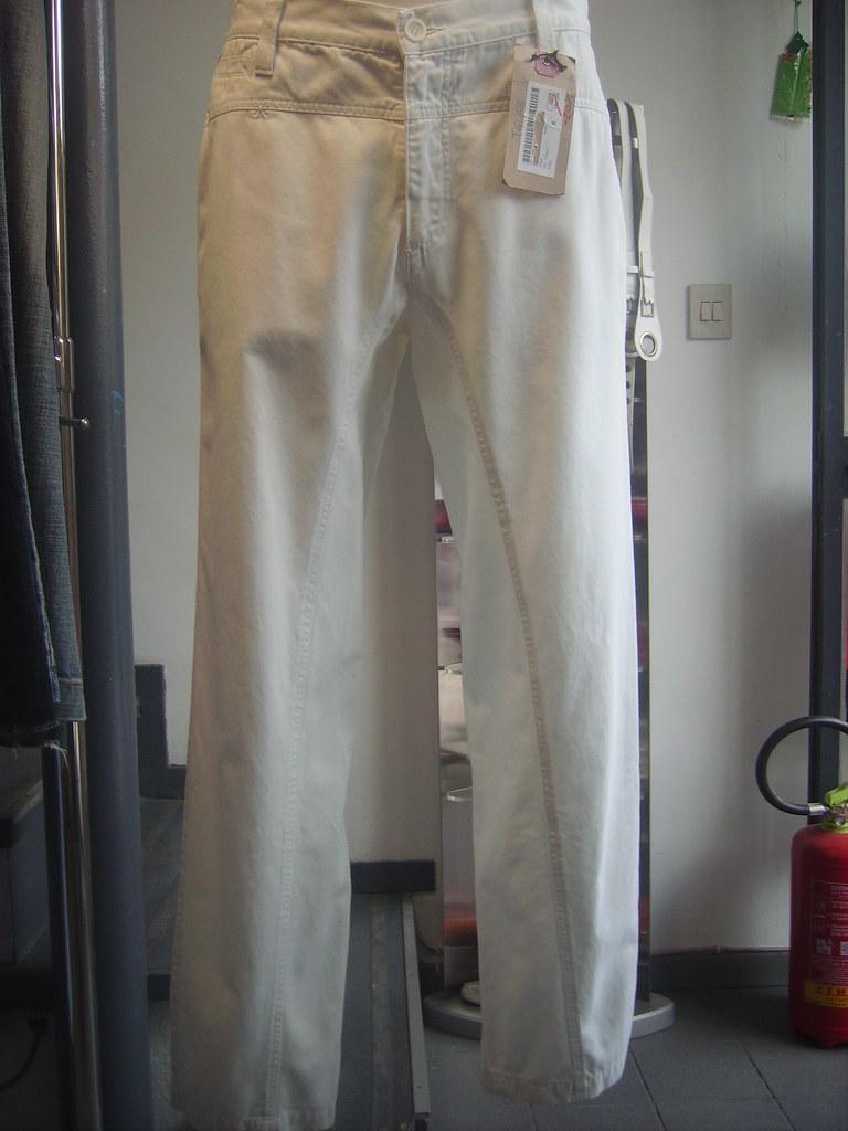 4508d7a02c9d19 Jeans D amp G Dolce  amp  Gabbana Wonder (lavorareok) Tags  jeans dropship