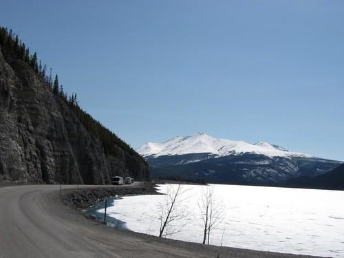 Alaskan Drive -Day 9-33
