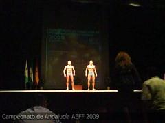2009AndaluciaAEFF8
