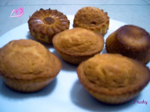 Madeira cake 3572246657_ca1a089ea5