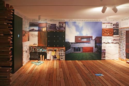 Studio Mariscal Studio
