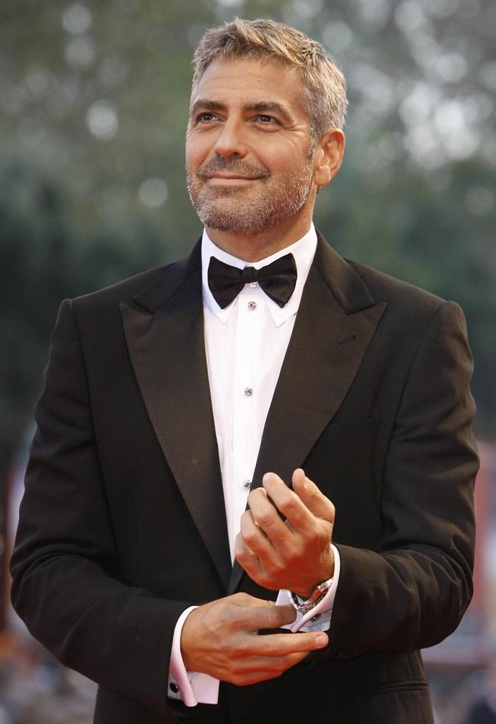 i_George Clooney