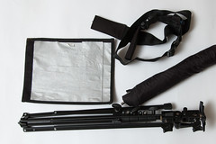 Portable Flash Pack