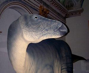 museo-dinosaurios-morella