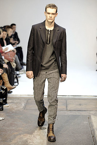 Daniel Evans315_FW09_Paris_Blaak Homme