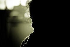 Incanto (ArTeTeTrA) Tags: light portrait girl child bokeh stolen ritratto takenwithmyfriendscamera