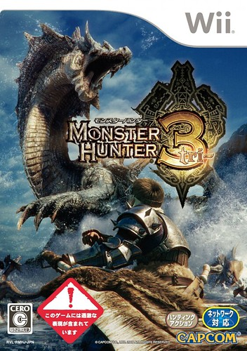 MH3 (0).png