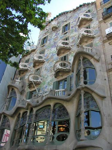 Barcelona HY batch 1 0509 117