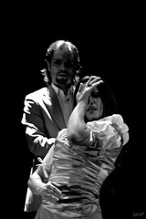 IMG_9503 (_Galle_) Tags: madrid danza arabe fusion galle baile flamenco compaia millunas monicatello