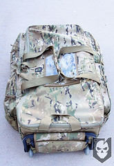 TAG Advanced Load-Out Bag 04