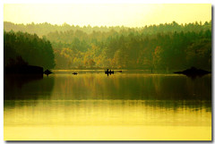 Autumn Morning (PGornell) Tags: autumn fall october newengland newhampshire lakemassabesic superaplus aplusphoto ultimateshot youvsthebest thepinnaclehof