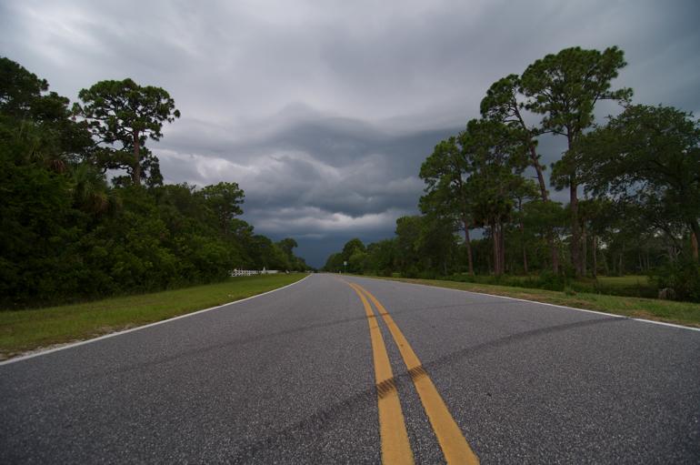 road_0004
