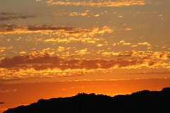 Splendor - EXPLORED (~DesertShooter~) Tags: california morning sky nature colors beautiful clouds sunrise canon photography early desert picture silhouettes highdesert kathy lancaster antelopevalley frontdoor av potofgold concordians rubyphotographer