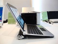 Mobinnova Smartbook