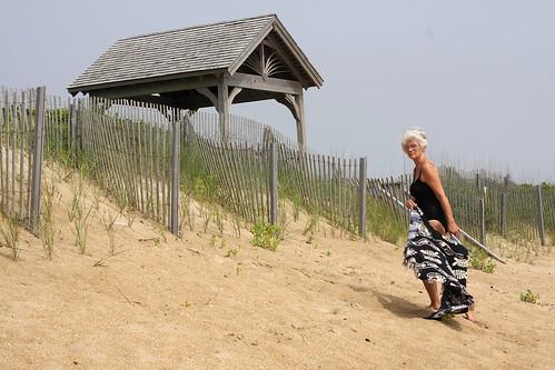 qm beach4
