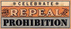 celebrate-repeal