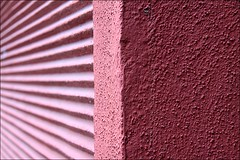mauerecke (loop_oh) Tags: museum germany deutschland hessen frankfurt main bank frankfurtammain frankfurtmain roemer metropole römer mainhattan eintracht frankfurtam portikus colorofideas цвятнаидеята