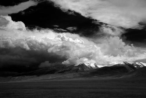 Beijing to Lhasa 16