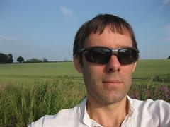 IMG_4813 (TheGee) Tags: july clifford 2009 lavenham malpas ackland lavers gathercole