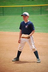 DSC_0674 (Hopewell Outlaws) Tags: hopewell outlaws 9ustatechampions