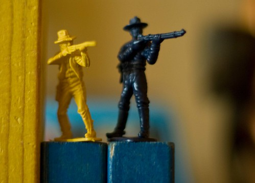 soldiers_0041