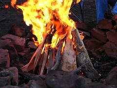 Camping070409 021asm