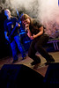 KittyCatAndTheUglyHeads-135 (Vobiscum) Tags: concert traun spinnerei kittycatandtheuglyheadskittycatandtheuglyheadsspinnereitraun