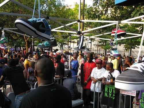 AfroPunk Festival 09