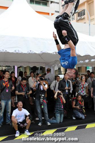 powerskip jump