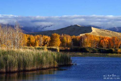 白沙湖 www-ctrip-com