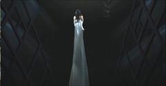 L'azurde ... Tesadda' Bimeen AD     ...   (Elissa Official Page) Tags: lazurde tesadda bimeen ad          2011 2012 elissa