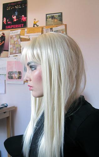 blonde7