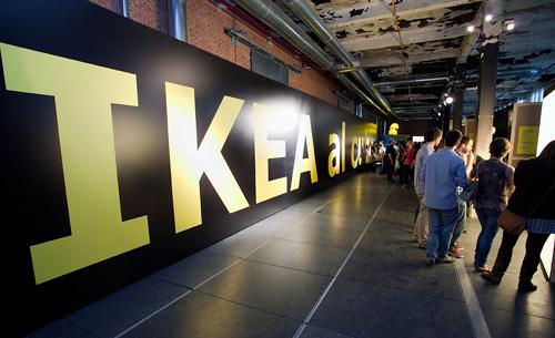 IKEA_STORY_03