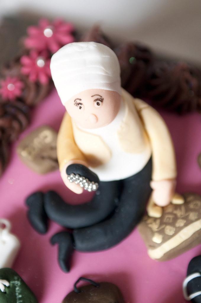 The Worlds Newest Photos Of Amritdhari Flickr Hive Mind - Selfridges Wedding Cakes