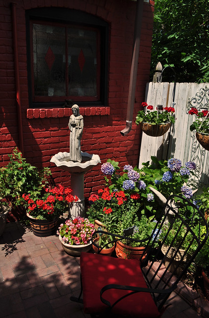 Old Towne Garden Tour (7)