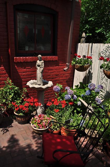 Old Towne Garden Tour (7)