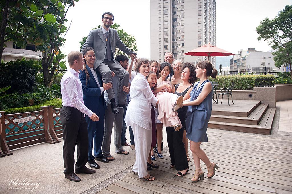 '婚禮紀錄,婚攝,台北婚攝,戶外婚禮,婚攝推薦,BrianWang,世貿聯誼社,世貿33,90'