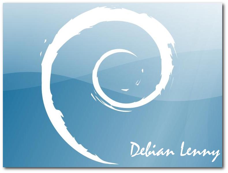 debian-lenny-kde