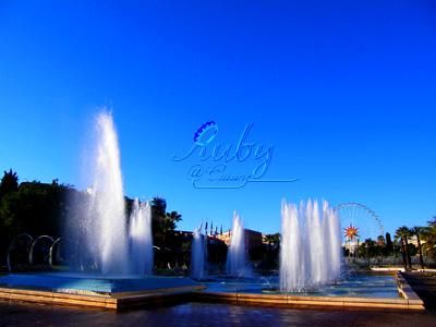 Fountains_Place Massena_2