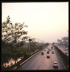 Khao Yai slide by Rolleiflex (26)