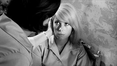Catherine Deneuve (Uncinefilo) Tags: repulsion catherinedeneuve romanpolanski repulsin