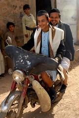 הִנֵּה מַה-טּוֹב, וּמַה-נָּעִים--שֶׁבֶת אַחִים גַּם-יָחַד (wayupnorthtonowhere) Tags: orthodoxjews weddingguests jewishwedding yemenitejews religiousjews בניישראל jewsofyemen חתונהיהודית yemenijews יהודיםתימנים jewishyemenites יהודיתימני يهوداليمن يهودمزراحيون יהודיתימן יהודיםדתיים yemenitejewishwedding בניתורה jewishyemenis בניהתורה
